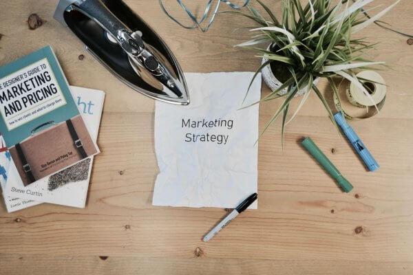 Reklama, arba kaip sėkmingai pristatyti savo verslą internete?